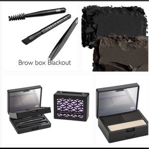 URBAN DECAY BROW NEW